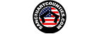 Sanctuary Counties Logo
