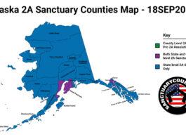 Alaska-Second-Amendment-Sanctuary-Map-Sep-18-2021.jpg